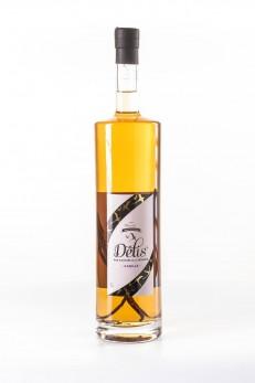 Délis' Vanille Bourbon de...